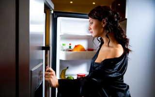 Почему нельзя есть перед зеркалом: приметы и мнения диетологов