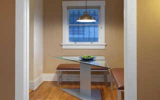 Как оформить дверной проем без двери на кухню: фото, оригинальные решения, полезные рекомендации