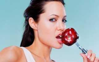 Почему нельзя есть с ножа: приметы и факты