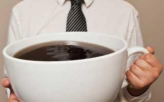 10 проблем, с которыми сталкиваются любители кофе