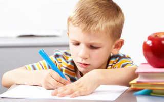 Самые умные дети по знаку зодиака