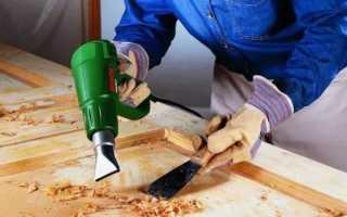 Фен строительный: как выбрать для дома, разновидности и характеристики, для чего нужен