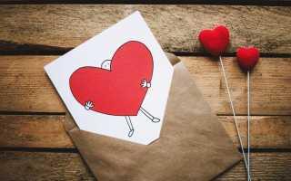 Что подарить парню на 14 февраля: идеи оригинальных подарков для любого бюджета, список с фото
