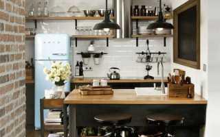 Дизайн кухни в серых тонах: наилучшие сочетания цветов, советы по оформлению интерьера
