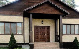 Входные двери в квартиру: как выбрать, особенности установки и эксплуатации, отзывы