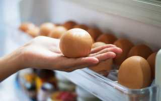 Можно ли есть яйца каждый день и чем это грозит