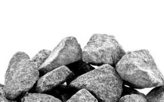 Какие камни лучше выбрать в баню — жадеит, нефрит и другие виды, их плюсы и минусы, сравнение