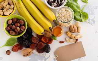 8 продуктов, вызывающих приступ артрита у человека