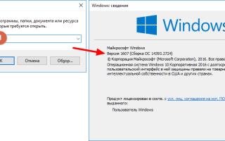 Как установить темы для Windows 10 с официального сайта и не только — инструкции и советы