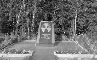 Трагедии СССР, которые скрывали от народа