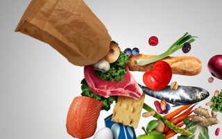 15 продуктов, которые нельзя есть в ресторане