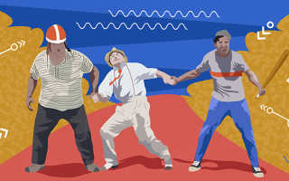 Киноляпы в советских фильмах — что мы не заметили в любимом кино